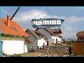 Výroba, prodej, plastové bazény Jižní Morava