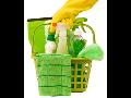 �klidov� slu�by, pravideln� �klid dom�cnosti, firem, zahrad, hodinov� man�el Hranice