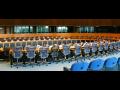 Simult�nn�  a doprovodn� tlumo�en� na kongresech a konferenc�ch Praha