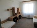 Hotel - Hotelový dům