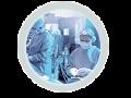 Prodej spotřebního materiálu pro operační sály a bariatrickou chirurgii Praha