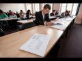 Vysoká škola finanční a správní - výuka v anglickém jazyce