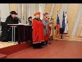 Vysoká škola finanční a správní Praha