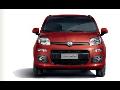 Servis, servisní opravy vozů Jeep, Fiat, Alfa Romeo Olomouc