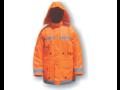 Pracovní oděvy z Náchoda