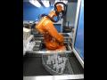 Pr�myslov� automatizace a ��dic� syst�my Applic Liberec