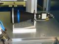 Průmyslová automatizace a řídicí systémy