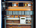Průmyslová automatizace Applic