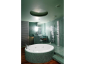 Stavební firma pro lepší bydlení - rekonstrukce bytového jádra i koupelny