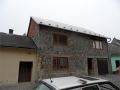 Realizace, stavby domů na klíč i drobné stavební úpravy Olomouc, Uničov
