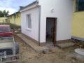 stavby domů na klíč Uničov
