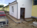 stavby dom� na kl�� Uni�ov