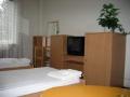 Levné ubytování v Olomouci i pro studenty VŠ