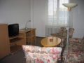 Ubytov�n� v Olomouci i pro studenty V�