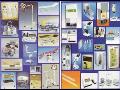 Laboratorní technika a zdravotnická technika včetně servisu a kalibrace