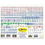 Pron�jem, prodej, instalace dopravn�ho zna�en�, dopravn�ch zna�ek Olomouc