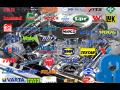 Autokosmetika, autochemie pro vaše auto na e-shopu