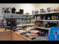 Autokosmetika, autochemie pro va�e auto na e-shopu