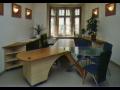 Návrh interiéry, Brno