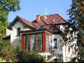 Nejen břidlicová střecha od Střechy Vrňata & Žáčik Praha