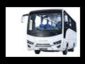 Prodej nejlevnějších zájezdových, příměstkých  autobusů a minibusů v České republice