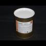 Sanační hmoty - asfaltové pojivo pro EMZ kladené za tepla