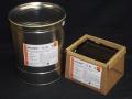 Prodej asfaltových směsí - emulzní kalové zákryty, materiály pro spojení pracovních švů a spojů