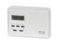 termostaty řízené mobilem Šumperk