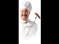 Masné speciality – výroba masa a uzenin Brno