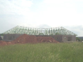 D�ev�n� konstrukce se sty�n�kov�mi deskami GASET