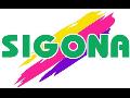 Zabezpečovací systémy Nymburk – Sigona