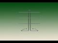 Ohýbané dráty, výroba, výrobky ohýbaných drátů