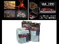 Prodej, distribuce maziv METANOVA, přísady do motorových olejů a maziv od firmy METANOVA CZ