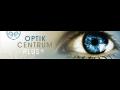 Prodej brýlí, kontaktní čočky Brno
