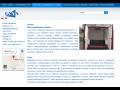 Chladírenské vestavby a nástavby, obložení vozidel pro potravinářské účely