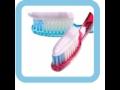 Dentální hygiena, dentální hygienistka, profesionální čištění zubů Praha 1