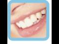 Stomatochirurgie nonstop, extrakce - trhání zubů moudrosti Praha 1