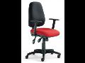 Židle Brno - kancelářská židle
