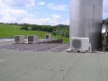 Klimatizace a vzduchotechnika, Zlínský kraj