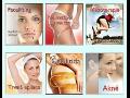 Kompletní péče o pleť v Kosmeticko-regeneračním institutu Zlín
