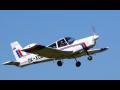 Vyhlídkový let, dárek, poukaz, výcvik pilota