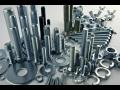Spojovací materiál a kotevní technika-velké skladové zásoby
