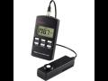 Digit�ln� luxmetr t��dy B MAVOLUX 5032 B USB