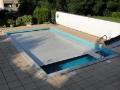 Bezpečný bazén, zabezpečení bazénů, Brno