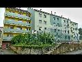 revitalizace dom� Brno