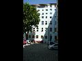 Zateplov�n� staveb, revitalizace dom�, Brno - venkov