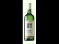 vína z jižní Moravy
