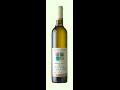 moravská vína na prodej
