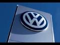 Prodej, servis Volkswagen Kun�t�t, Letovice