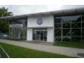 servis VW Letovice, Boskovice